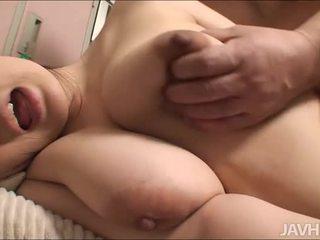 Gal cumcovered después sexo
