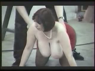 Madura olga loves todo clase de men, gratis porno bf