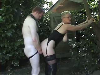hardcore sex pamje, i madh dicks të mëdha, milf sex