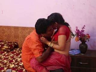 hd porn, indisch