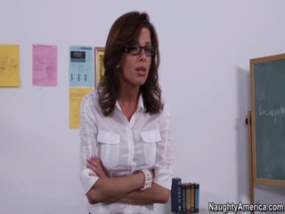 tetas, morena, hardcore sex