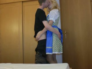 nätet blondiner fria, matures, tysk mest