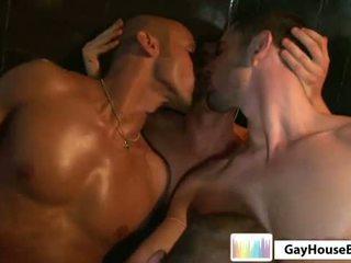 fresh gay full, free muscle see, hunk hq