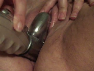 Rabbit Vibe 1: Free Wife HD Porn Video b2
