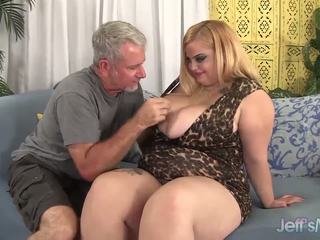 blondes, hot big boobs rated, nice bbw watch