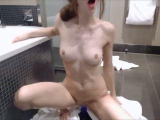 Webcam Whore 172: Free Austrian HD Porn Video 04