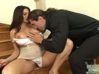 big boobs quality, big tits hottest, quality office you