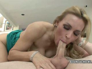 pirang, semua big boobs, semua jatuh tempo terpanas