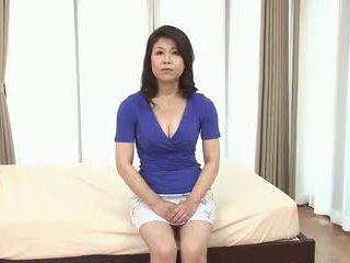 jepun, bbw, matang, hd porn