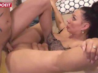 Xxx range filho criansa comendo a mamae porno vídeos - 1