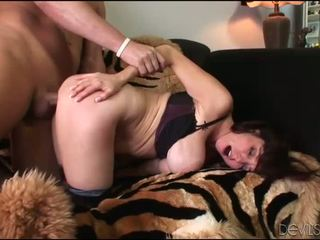 fun brunette most, most hardcore sex watch, full oral sex check