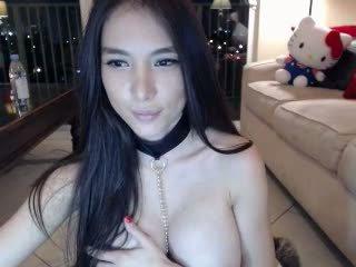 big boobs, webcams, masturbation