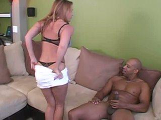 hottest big tits, foxy ladies, hot nude milfs