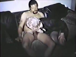 amateur porno gf rache dreier