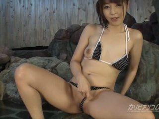 rated japanese, check masturbation hottest, check hd porn
