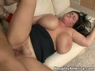 ngực lớn đẹp, anh trưởng thành hq, pornstars