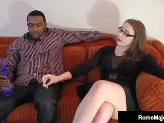 Step sister anal - Mature Porno Tube - I ri Step sister anal Seks ...
