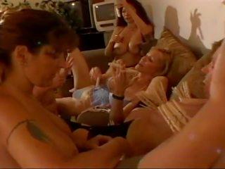 хороший лесбіянки, онлайн оргія, штаб hd порно будь