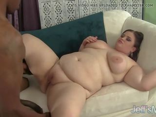 you blowjobs, fresh bbw all, new fucked