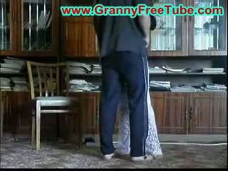 watch pussyfucking more, watch granny you, best realamateur hq