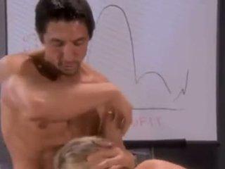 more oral sex hottest, great vaginal sex, caucasian
