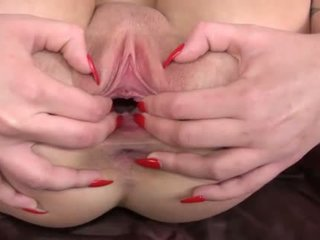 with, movie full, hot gaping free