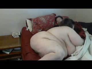 hottest matures quality, big natural tits, ideal hd porn great