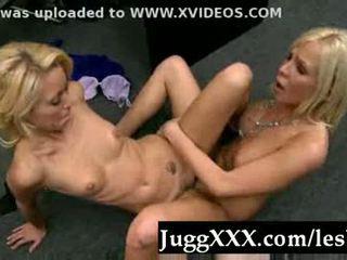 hot lesbians hq, full lesbo fun, ideal lesb