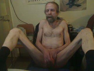 cam fun, full gay, webcam real