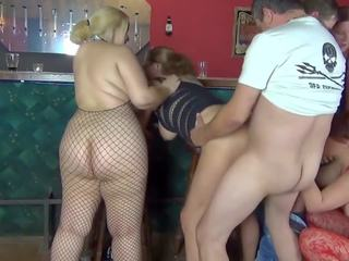 pov watch, real kitchen free, cougars quality