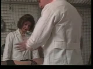 rated french watch, facials, anal