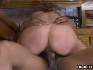 Σέξι kayla quinn loving μεγάλος καβλί