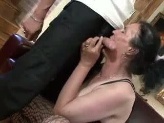 Μαλλιαρό γιαγιά marianna, ελεύθερα σκληρό πορνό πορνό 75
