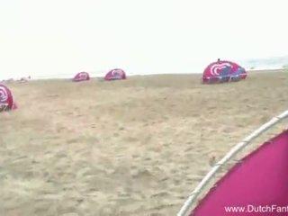 Pelacur daripada holland urut pantai fuck <span class=duration>- 21 min</span>