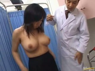 more japanese ideal, bizzare new, ideal asian girls