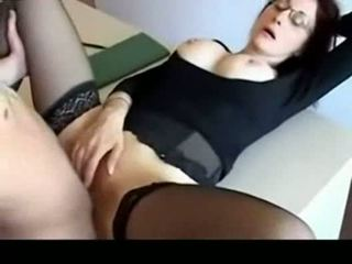 anal, teacher, like, xxfuckerxx