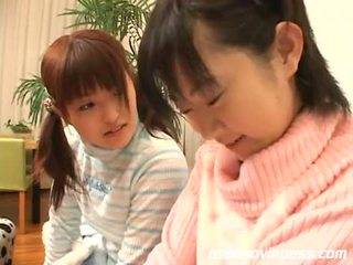 all japanese rated, rated tongue new, watch lesbian full