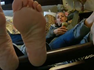 milfs, foot fetišs, hd porno