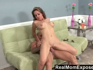 hot brunette, watch bubblebutt video, quality doggystyle fucking
