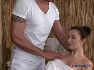 brunette real, oral sex most, see caucasian