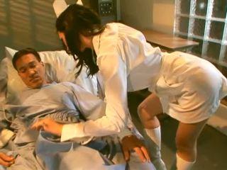 clinic porn gratuit, horny nurses le plus chaud, regarder hospital porn chaud