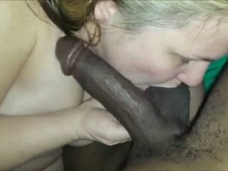 bbc, blowjob rated, cocksucking