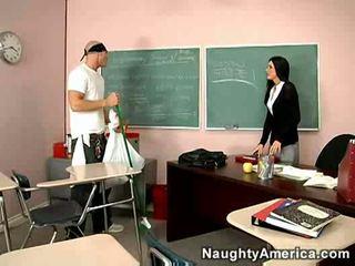 real student sariwa, pa white hq, makita cougar pa