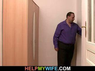 am meisten hahnrei, beobachten ficken meine frau schön, screw my wife ideal