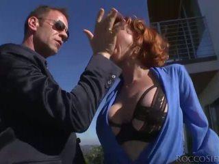 hardcore sex movie, deepthroat vid, big boobs