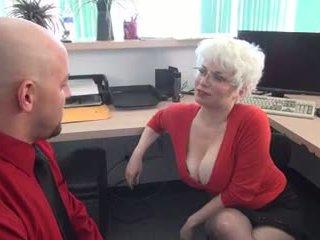 große brüste spaß, neu handjobs, fuß-fetisch