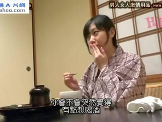 sie oral sex heißesten, japanisch überprüfen, groß spielzeug sie