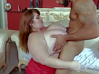 titty fucking, hd porn