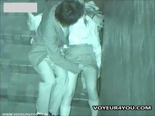 fucking, hardcore sex, hidden camera videos, private sex video