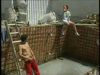 Deutscher porno 14: zadarmo hardcore porno video 63
